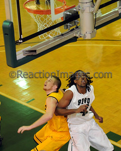 SPSU vs  Reinhardt_mens111312-237a