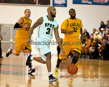 SPSU vs  Reinhardt_mens111312-240a
