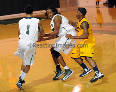 SPSU vs  Reinhardt_mens111312-223a