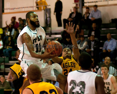 SPSU vs  Reinhardt_mens111312-186a