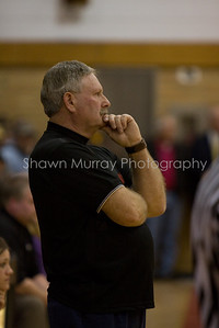 021908_Coudy Playoffs_6386