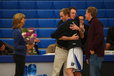 BBSeniorNight2013-0019