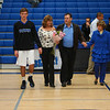 BBSeniorNight2013-0005