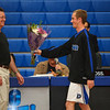 BBSeniorNight2013-0014