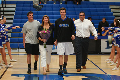 BBSeniorNight2013-0026
