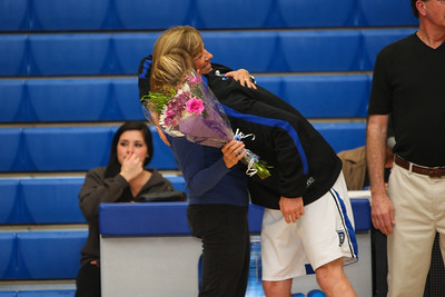 BBSeniorNight2013-0020