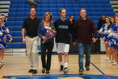 BBSeniorNight2013-0023
