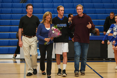 BBSeniorNight2013-0022