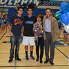 BBSeniorNight2013-0009