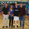 BBSeniorNight2013-0011