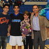 BBSeniorNight2013-0010