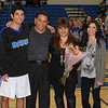 BBSeniorNight2013-0003