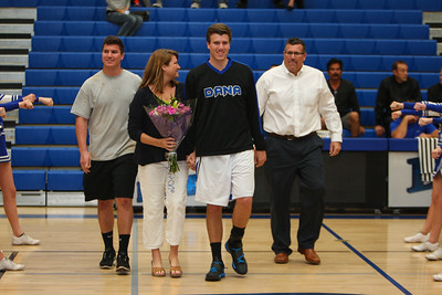 BBSeniorNight2013-0025