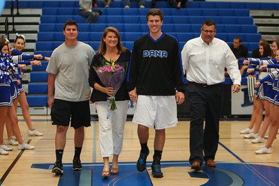 BBSeniorNight2013-0027