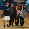 BBSeniorNight2013-0002