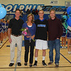 BBSeniorNight2013-0012