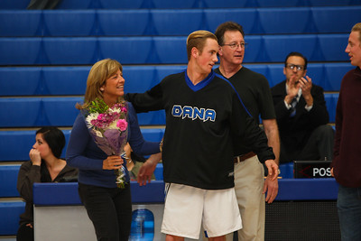 BBSeniorNight2013-0021