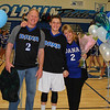 BBSeniorNight2013-0006