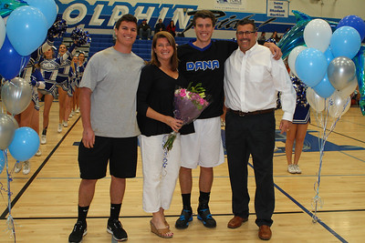 BBSeniorNight2013-0015