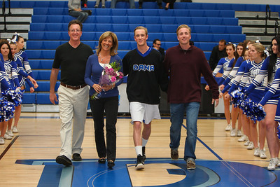 BBSeniorNight2013-0024