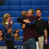 BBSeniorNight2013-0017