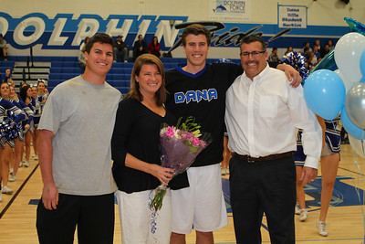 BBSeniorNight2013-0018