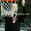 High School Basketball Southeast District Div 2 Final Logan Elm 61, Warren 45 March 8, 2014 Cory Heeter (Logan Elm)