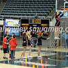 High School Basketball Southeast District Div 2 Final Logan Elm 61, Warren 45 March 8, 2014 55737