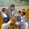 07 11 17 Basketball-148