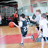 07 11 17 Basketball-133