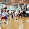 07 11 17 Basketball-102
