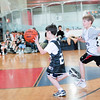 07 11 17 Basketball-132