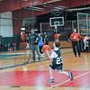 07 11 17 Basketball-135