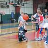 07 11 17 Basketball-140