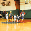 2007 Fall Dumar League-115