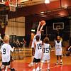2007 Fall Dumar League-109