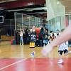 07 11 17 Basketball-131