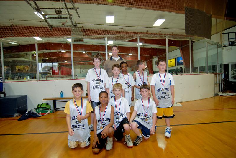 07 11 17 Basketball-147