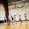 07 11 17 Basketball-109