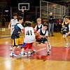 07 11 17 Basketball-106