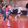 2007 10 13 Dumars 4th Grade -102