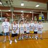 07 11 17 Basketball-145