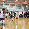 07 11 17 Basketball-101