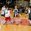 07 11 17 Basketball-107