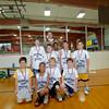 07 11 17 Basketball-146