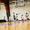 07 11 17 Basketball-108