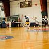 07 11 17 Basketball-103