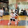 07 11 17 Basketball-104