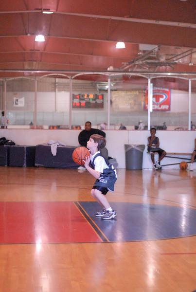 2007 10 13 Dumars 4th Grade -110