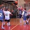 2007 10 13 Dumars 4th Grade -115